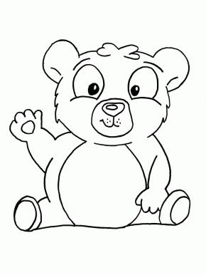 caterpillar animals coloring pages coloring book