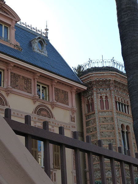 villa Nobel 3