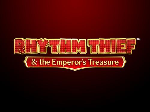 Rhythm Thief & the Emperor's Treasure - Announcement