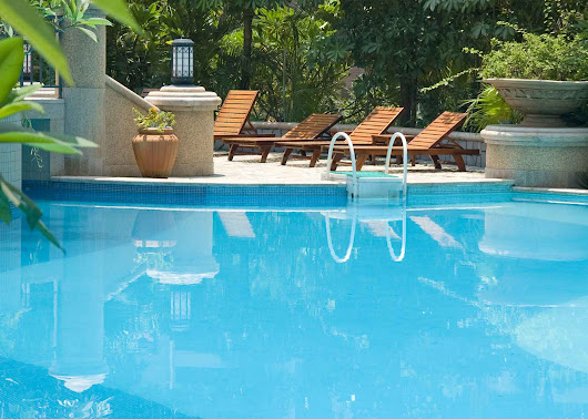 The Aqua Group Pools & Spas | Swimming Pool Specials from Aquamarine serving Austin, Dallas, Houston, and Surrounding Areas in Texas!