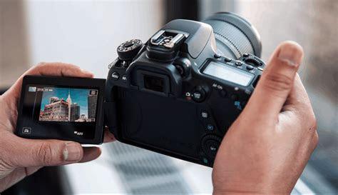 top    youtube vlogging cameras   vlogger gear