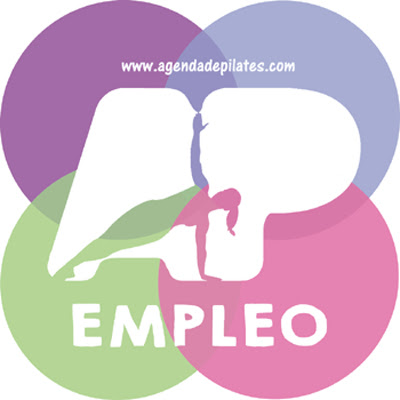 Oferta empleo instructor Pilates para Madrid zona Retiro - Agenda de Pilates