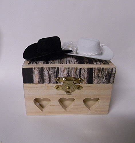 Wedding ceremony Party Ring bearer Pillow Box Hold Rings