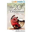 The 20th Christmas - Kindle edition by Andrea Rodgers. Religion & Spirituality Kindle eBooks @ Amazon.com.