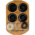 Wilton 6-Cavity Doughnut Pan