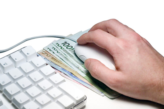 4 Reasons Why Pay-Per-Click is not Right For Your Business, and what to do instead