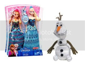 photo frozen-toys_zps77b65ced.jpg
