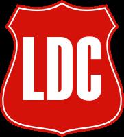 Escudo Liga Deportiva Casadeña