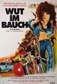 The Wanderers Film Deutsch Komplett
