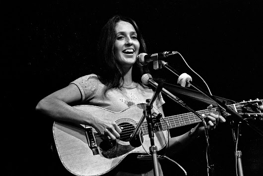 The Last Thing On My Mind Joan Baez | Ed Sanders Webmaster Services