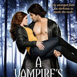 FREE & BARGAIN EBOOKS – {08-10-2017}