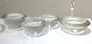solid-liquid-014-2