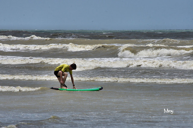 pentax coxs bazar day one n two 333
