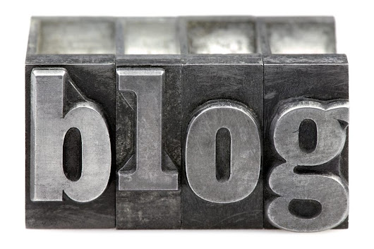 3 Top Corporate Blogs to Inspire You - Jeffbullas's Blog