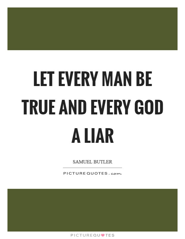 True Man Quotes True Man Sayings True Man Picture Quotes