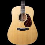 Martin D-18 Acoustic Guitar