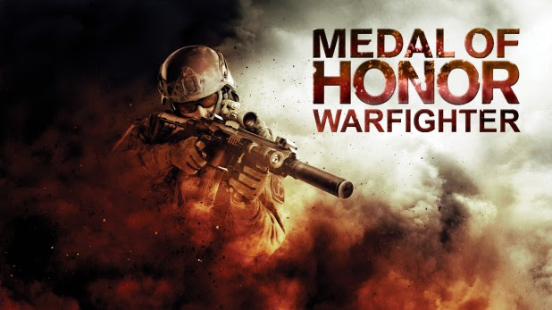 Download Kumpulan Game Medal of Honor Terlengkap Full Version - RonanElektron