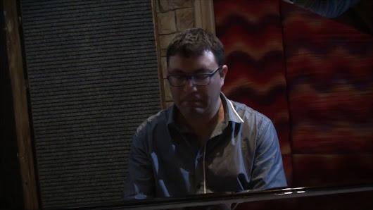 My piano music google for Dietmar steinhauer
