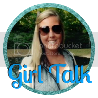 grab button for girl talk