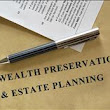 What are the Powers and Responsibilities of an Executor | Many & LoCoco Legal Blog