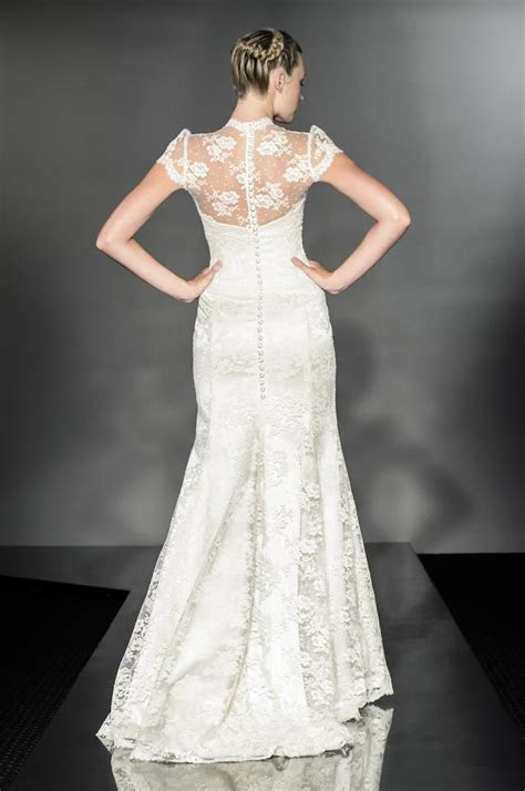 138 best images about Award Winning Suzanne Neville Bridal