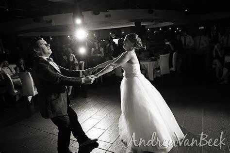 St Theresa's and Lago Wedding for Jill & Damian   Ottawa