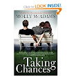 Review of Taking Chances by: Molly McAdams