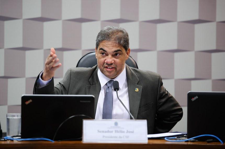 Comissão vai debater possibilidade de demissão de servidores concursados