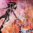 Book Review: This Shattered World