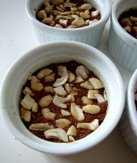 Marie Biscuit Condensed Milk Pudding Recipe - Edible Garden