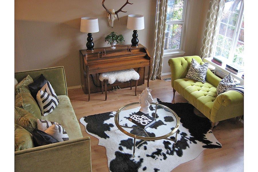 formal living room 2_edited-1.psd