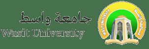 جامعة واسط