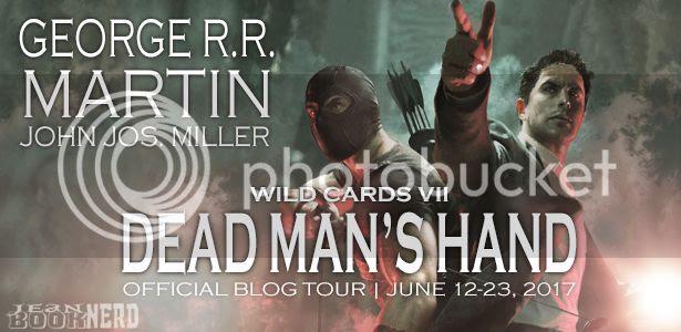 photo Dead_Mans_Hand_Tour_Banner_zpssh4ijbga.jpg