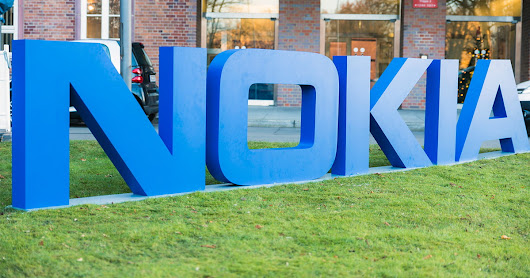 Nokia reborn: Company reportedly working on two high-end Android smartphones