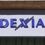 למרות הלחץ שמפעיל בנק ירושלים: דיסקונט ודקסיה מאריכים את הסכם המיזוג עד לדצמבר - גלובס