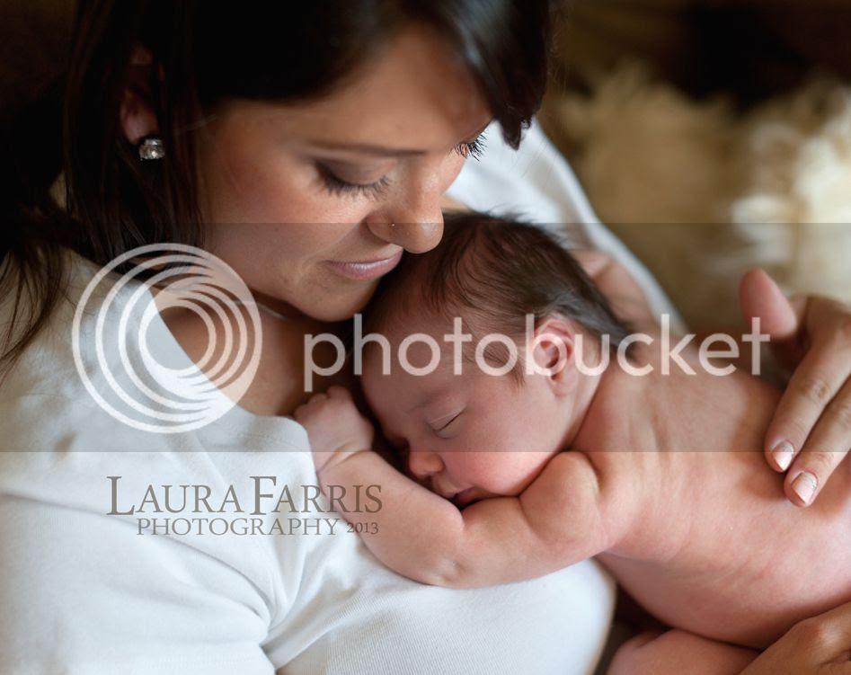 photo nampa-newborn-baby-photographer_zps625307ea.jpg