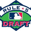 Evaluating the Phillies' Rule 5 Draft & 40-man roster plans