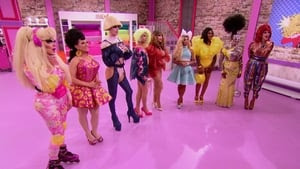 RuPaul's Drag Race All Stars Season 3 : All-Star Variety Show