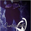 Monsters in the Dark: Book Two: Quintessentially Q by Pepper Winters
