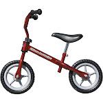 Chicco Red Bullet Balance Bike, Kids Unisex