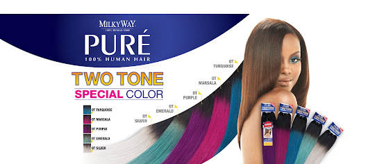 Buy Wigs, Half Wigs, Brazilian Hair, Indiremi, Hair Pieces, and Salon Products at Best Prices.