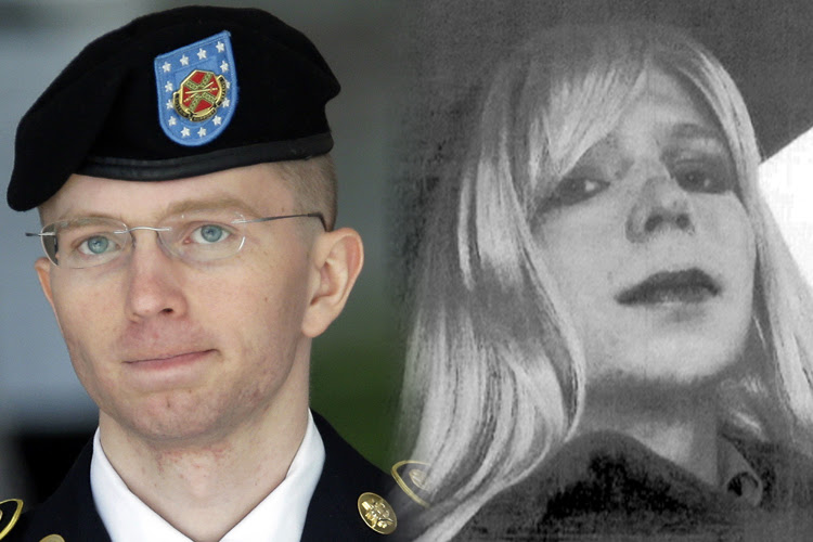 http://wp.production.patheos.com/blogs/carynriswold/files/2013/09/bradley_chelsea_manning.jpg