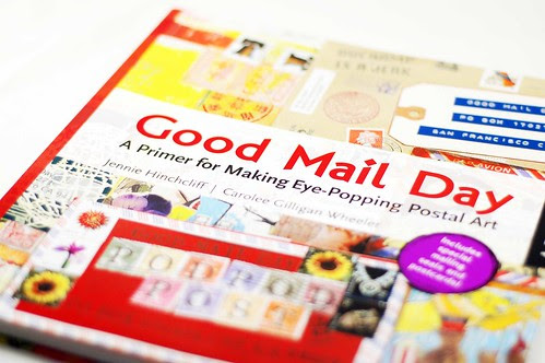 Image result for good mail day book