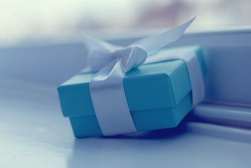 The Miracle of Giving – Balasan yang Jauh Lebih Berharga dari Uang