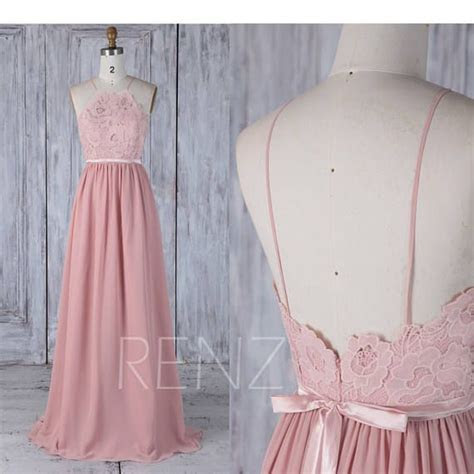 Best 25  Straps prom dresses ideas on Pinterest   Ball