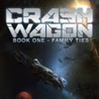 Review: Crash Wagon
