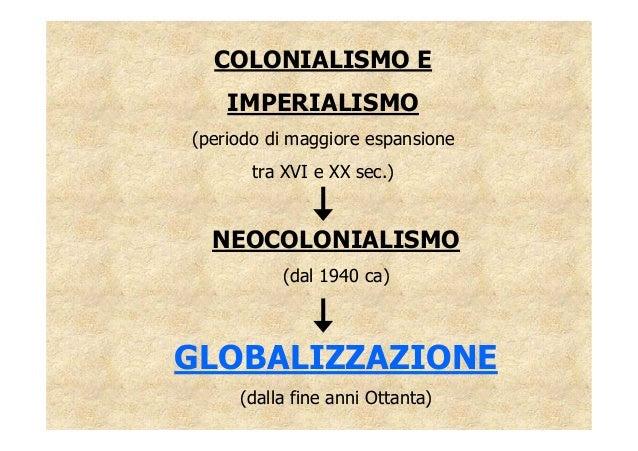 http://image.slidesharecdn.com/divarionordsudcaritasvicenza-140310134339-phpapp01/95/divario-nord-sud-a-cura-della-caritas-vicenza-7-638.jpg?cb=1394459089