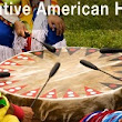 Native American Heritage Month | Dakota County Technical College Library | A DCTC Blog