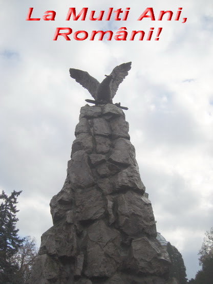 lma, romani DSC00661