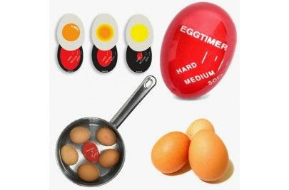 photo perfecr_egg_timer_1_zps19c557ce.jpg